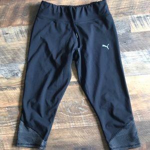 Puma Capri leggings